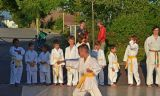 karate_enfants_2